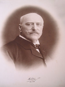 Jiří Václav Wachtel (1847-1912)